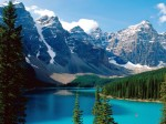 Banff-National-Park-Alberta-Canada
