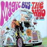 Magic Bus!