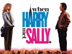 The Best Rom-Com Ever!
