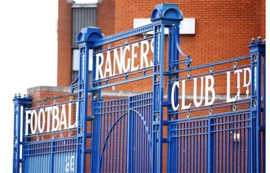 Rangers and Celtic Football Club Stadium Tours Glasgow
