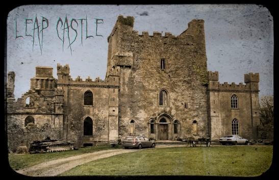 leap-castle
